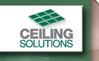 Metro New York City�s experienced acoustic ceiling tile contractor
